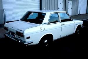72-Datsun-510-re